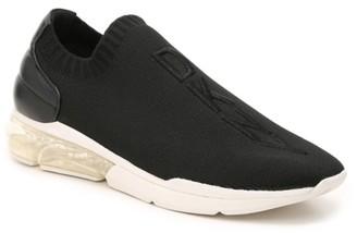 DKNY Neptune Slip-On Sneaker