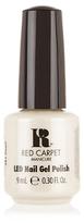 Red Carpet Manicure LED Nail Gel Polish 9ml