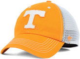 '47 Tennessee Volunteers Tayor Closer Cap