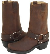Durango RD594 Women's Pull-on Boots