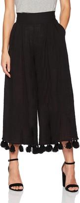T-Bags LosAngeles Tbags Los Angeles Women's Freja Pants