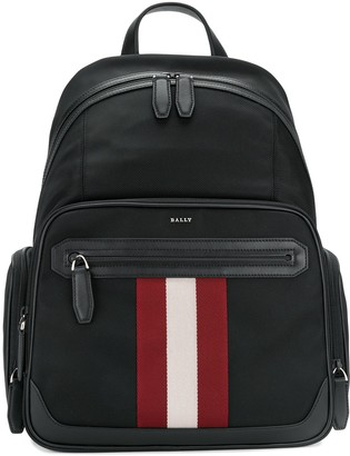 Bally Chapmay backpack