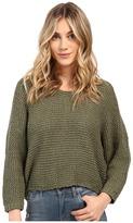 Billabong Way Back When Sweater
