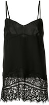 Thomas Wylde Claire camisole