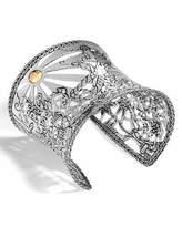 John Hardy Heritage Limited Edition Cuff Bracelet