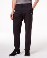Champion Men's Catalyst Sweatpants