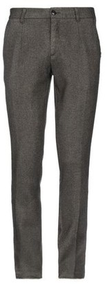 WOOL 172 Casual trouser
