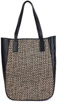 Derek Lam 10 Crosby 'Bond' tote - women - Nappa Leather - One Size