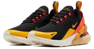 Nike 270 SE Sneaker