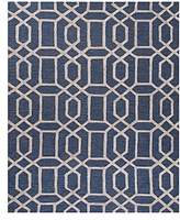 Jaipur City Bellevue Area Rug, 9'6 x 13'6