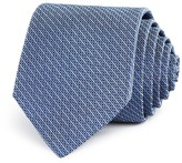 Theory Micro Dash Classic Tie - 100% Exclusive