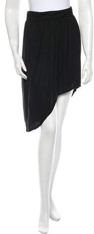 A.L.C. High-Low Skirt w/ Tags