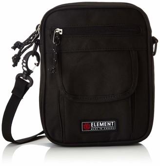 Element Road Bag Unisex Adult