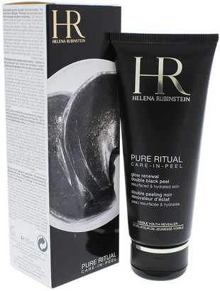 Helena Rubinstein Women's 3.38Oz Pure Ritual Care-In-Peel