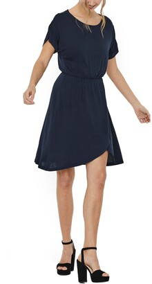 Vero Moda Donna Jersey Dress