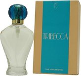 Paul Sebastian Tribecca by for Women 1.7 oz Fine Parfum Spray