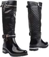 Laura Biagiotti Boots - Item 11222992