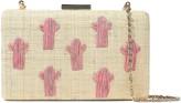 Thumbnail for your product : Kayu Handbags