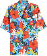 Ami Printed Shirt