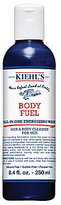 Kiehl's Body Fuel All-In-One Energizing Wash for Hair & Body for Men