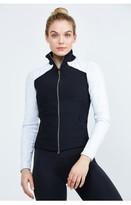 Heroine Sport Tracking Jacket