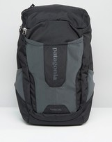 Patagonia Yerba Backpack In Black 24l