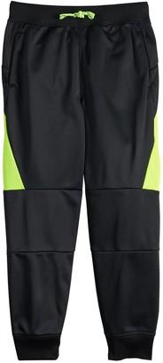 Boys 4-12 Jumping Beans Tricot Active Jogger Pants