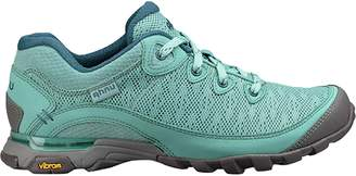 Teva x Ahnu Sugarpine II Air Mesh Hiking Shoe - Women's