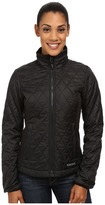 Marmot Kitzbuhel Jacket Women's Coat