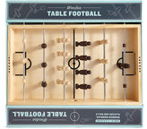 Marks and Spencer Wooden Table Football