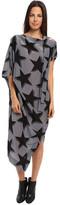 Vivienne Westwood Annex Dress