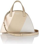 Meli-Melo Giada Mini Cross Body Bag Colour-Block