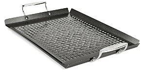 All-Clad Outdoor Nonstick Grill Pan