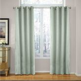 Veratex American Collection Madison Grommets Curtain