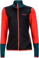Marmot Women's Thirona Jacket