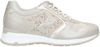 Nero Giardini Low-tops & sneakers - Item 11810623MP