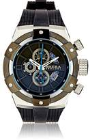 Brera Orologi Men's Supersportivo Watch