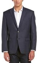 Austin Reed Wool Sport Coat.