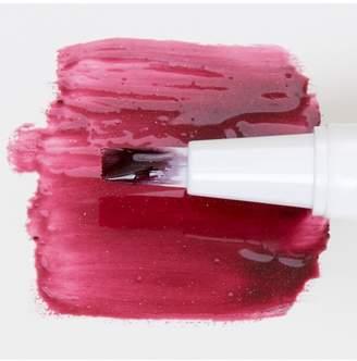 La Bella Donna Baci Baci Moisturizing Lip Sheer