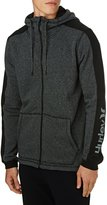 Hurley Surface Zip Hoody
