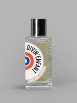 Etat Libre d'Orange Perfumes