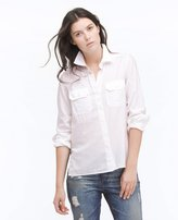 AG Jeans The Ace Shirt