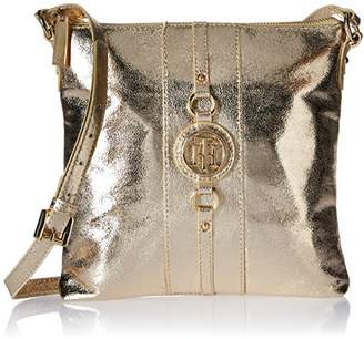 Tommy Hilfiger Crossbody Bag for Women Jaden