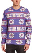 Franklin & Marshall FLMR224W13 Men's Sweatshirt
