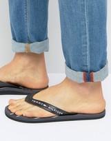 Tommy Hilfiger Floyd Flip Flops