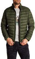 Joe Fresh Quilted Jacket