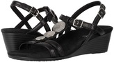 Vionic Noleen Women's Wedge Shoes