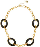 House Of Harlow The Vivianne Statement Necklace