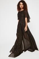 Rebecca Minkoff Lucinda Dress