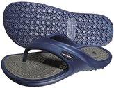 Aqua Sphere Men's Tyre Flip Flop 8146773